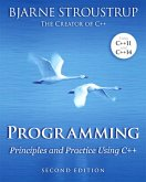 Programming (eBook, ePUB)