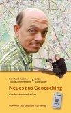 Neues aus Geocaching (eBook, ePUB)