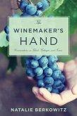 The Winemaker's Hand (eBook, ePUB)