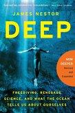 Deep (eBook, ePUB)