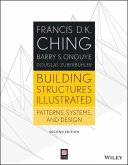 Building Structures Illustrated (eBook, ePUB)