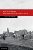 Beyond Violence (eBook, PDF)