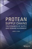 Protean Supply Chains (eBook, ePUB)