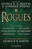 Rogues (eBook, ePUB)