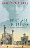 Persian Pictures (eBook, ePUB)