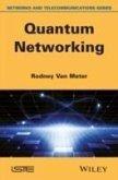 Quantum Networking (eBook, PDF)