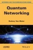 Quantum Networking (eBook, ePUB)