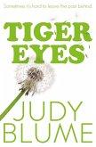 Tiger Eyes (eBook, ePUB)
