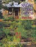Native Texas Gardens (eBook, ePUB)