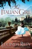 The Italian Girl (eBook, ePUB)