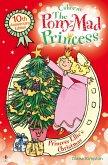 Princess Ellie's Christmas (eBook, ePUB)
