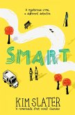 Smart (eBook, ePUB)