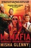 McMafia (eBook, ePUB)