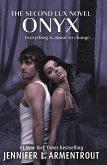 Onyx (Lux - Book Two) (eBook, ePUB)