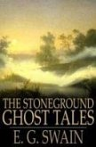 Stoneground Ghost Tales (eBook, PDF)