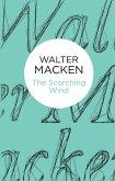 The Scorching Wind (eBook, ePUB)
