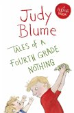 Tales of a Fourth Grade Nothing (eBook, ePUB)