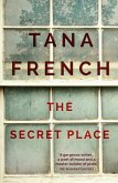 The Secret Place (eBook, ePUB)