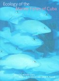 Ecology of the Marine Fishes of Cuba (eBook, ePUB)