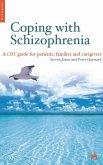 Coping with Schizophrenia (eBook, ePUB)