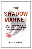 The Shadow Market (eBook, ePUB)