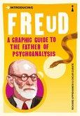 Introducing Freud (eBook, ePUB)