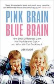 Pink Brain, Blue Brain (eBook, ePUB)