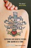 My Beautiful Genome (eBook, ePUB)
