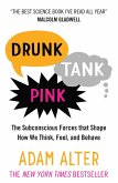 Drunk Tank Pink (eBook, ePUB)