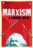 Introducing Marxism (eBook, ePUB)