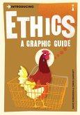 Introducing Ethics (eBook, ePUB)