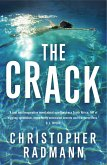 The Crack (eBook, ePUB)