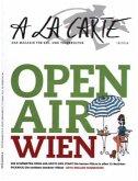 Open Air Wien