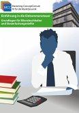 Einführung in die Einkommensteuer (eBook, ePUB)