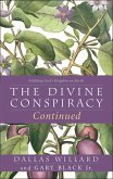 The Divine Conspiracy Continued (eBook, ePUB)