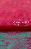 Coral Reefs: A Very Short Introduction (eBook, ePUB)