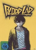 Blood Lad - Vol. 1 (Limited Edition)
