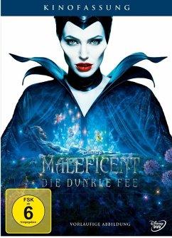 Maleficent - Die Dunkle Fee Kinofassung
