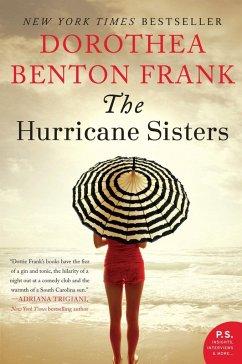 The Hurricane Sisters (eBook, ePUB)