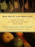Hog Meat and Hoecake (eBook, ePUB)