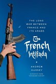 The French Intifada (eBook, ePUB)
