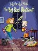 The Big Bad Blackout (eBook, ePUB)