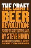 The Craft Beer Revolution (eBook, ePUB)