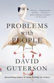 Problems with People (eBook, ePUB)