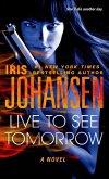 Live to See Tomorrow (eBook, ePUB)
