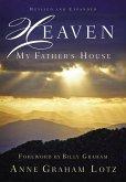 Heaven: My Father's House (eBook, ePUB)