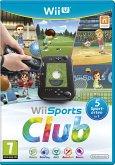 Wii Sports Club (Wii U)