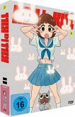 Kill la Kill - Vol. 2 - 2 Disc DVD