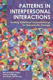 Patterns in Interpersonal Interactions (eBook, PDF)