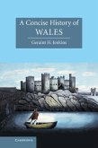 Concise History of Wales (eBook, PDF)